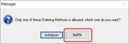 KB_SAM_Addon_Napa2_AsdownVSNAPA