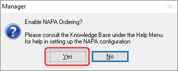 KB_SAM_Addon_Napa3_ConfirmNAPA