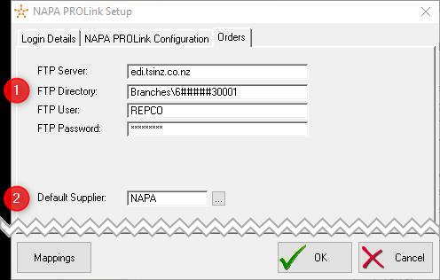 KB_SAM_Addon_Napa7_Orders