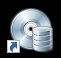 KB_SAM_General_Backup1_Icon