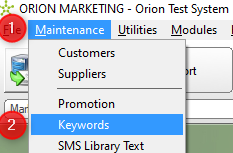 KB_Orion_Marketing8_Keywords