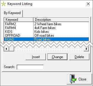 KB_Orion_Marketing8_Keywords_Example