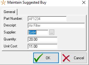 KB_SAM_Suggested Buy 5