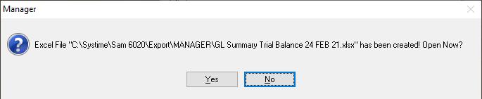 KB_SAM_GL Trail Balance 4