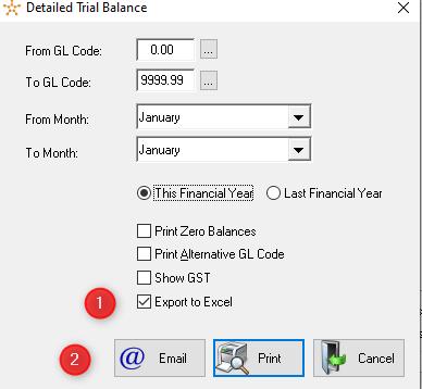 KB_SAM_GL Trail Balance 8