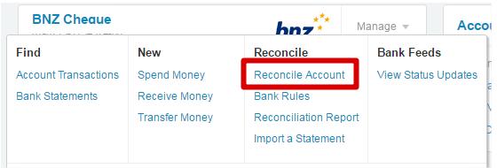 Xero Payment Reconcillation_1